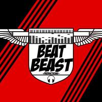 Beat Beast–Jarvis Kibble