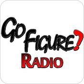 GO FIGURE Radio