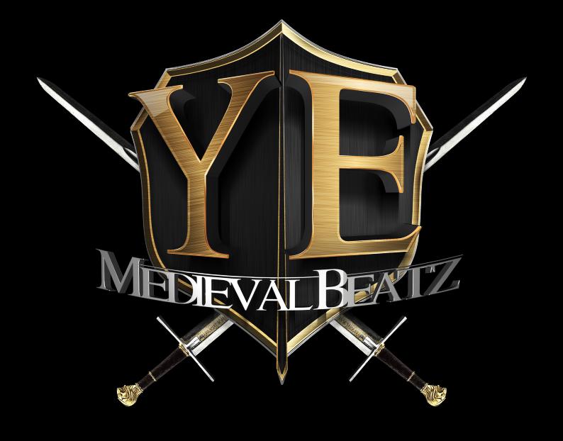 Business Spotlight: Medieval Beatz