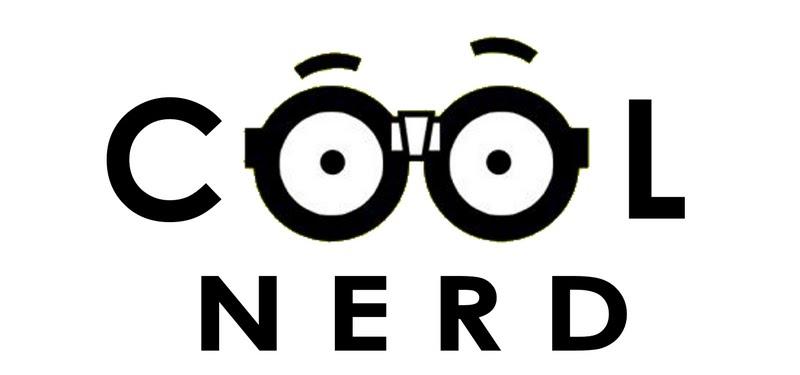 Business Spotlight: Cool Nerd