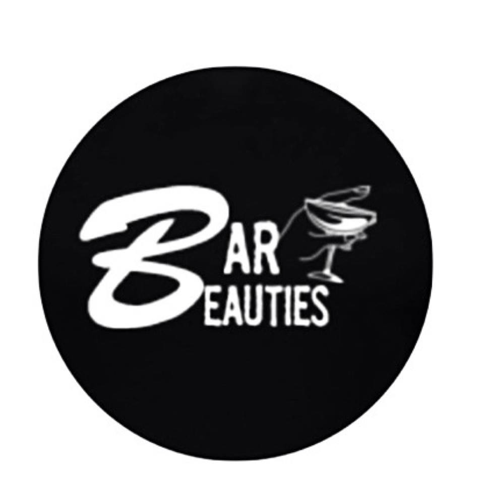 Bar Beauties – Special Event Bartenders