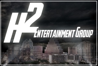 Business Spotlight: H2 Entertainment Group
