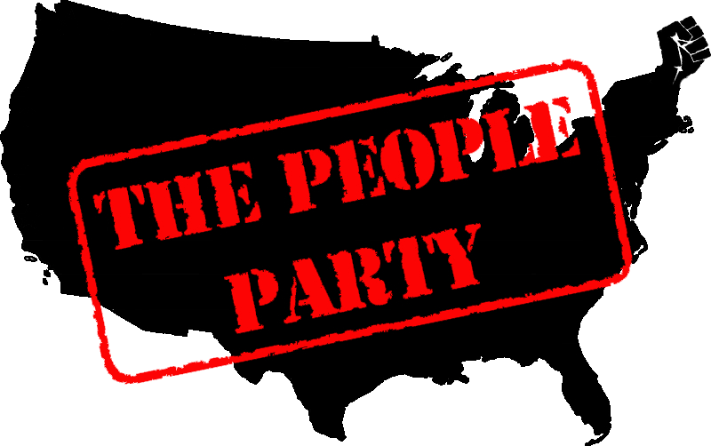 The People Party