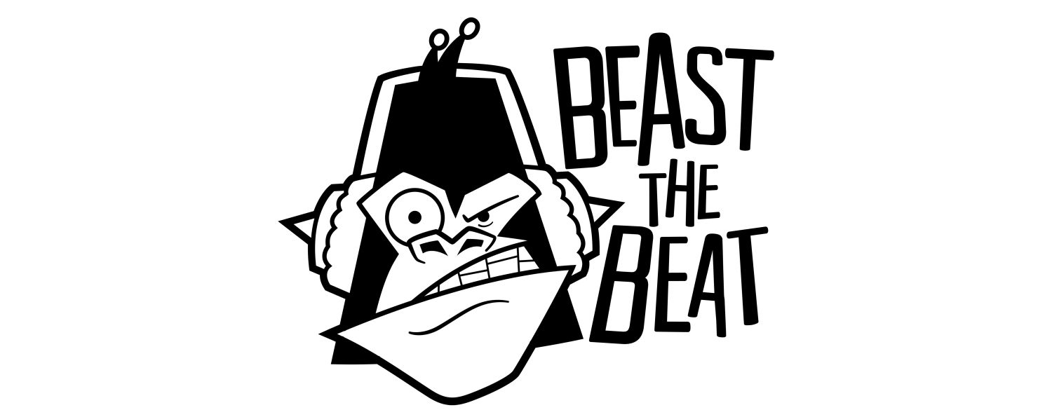 Beast The Beat – Spotlight
